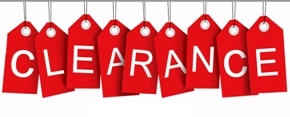 discounted clearance dancewear
