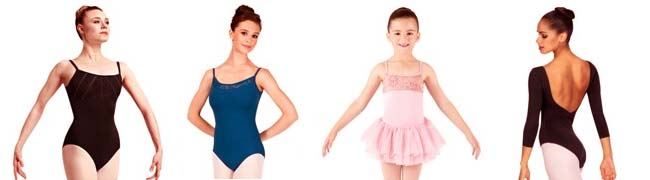 Dance fashions superstore - All About Ballroom