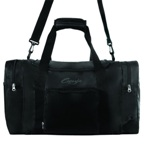 Capezio B60 Adult Large Duffle Bag