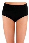 Capezio TB111 Team Basics Nylon Brief