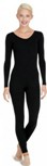 Capezio TB114 Long Sleeve Unitard