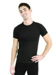 Modern Dance Men's & Boy's Dancewear