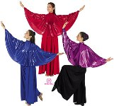 liturgical dance clearance