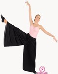 liturgical dance pants