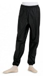 capezio 10111 adult rip stop pant color swatch