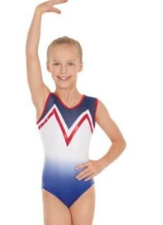 1db398e0693f eurotard 3211 child patriotic ombre leotard,eu 3211,gymnastics ...