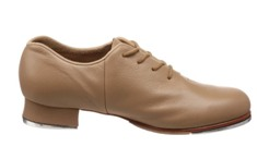 bloch s0381l ladies tap shoe
