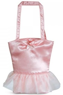 bl a65 girls tutu bag center
