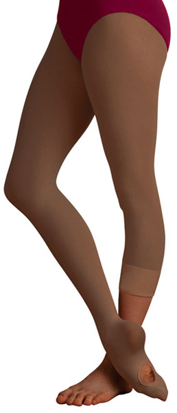 body wrappers a31 adult tights picuture