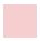 eurotard pink color swatch