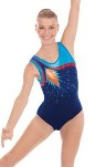 NEW ARRIVALS - Gymnastics