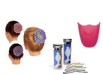 dance wear accessories