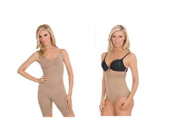 Shapewear / Body Shapers