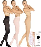 Eurotard Adult Tights