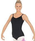 Adult Tall Leotards