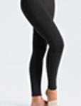 Eurotard Plus Size Tights