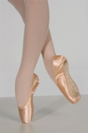 Freed of London - Freed Studios Pointe Shoes