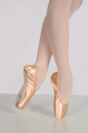 Freed of London - Freed Studios II Pointe Shoes