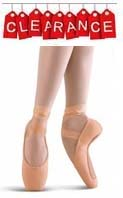 super pointe shoe sale,pointe shoe clearance,$9.95 pointe shoe sale,pointe shoe clearance