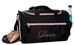 horizon dance 6626 emmie gear duffel