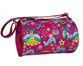 horizon dance 2262 princess duffel