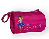 horizon dance 2800 tiny dancer duffel