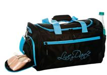 horizon dance 7042 live to dance gear duffel