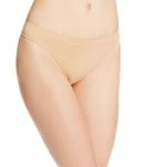 Capezio Undergarments,Shape wear, Shapewear, Body Shapers,