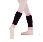eurotard 72509c child legwarmers,eu 72509c,legwarmers for ballet