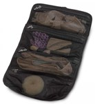 bloch a318 dance organizer bag