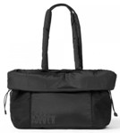 bloch a319 dance bag