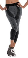 eurotard 34953 women's embrace leggings