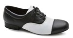 so danca bl104 roy mens slip on ballroom shoe