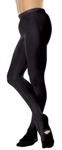 body wrappers m92 mens seamless convertible dance tight
