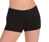 body wrappers 9104 coretech adult compression hot short