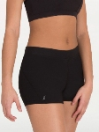 body wrappers 1105 coretech child compression  short
