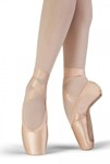 bloch s0161 grace pointe shoes