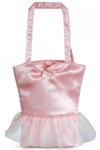 bloch a65 girls tutu bag