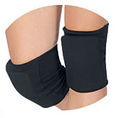 eurotard 994 adult knee pads