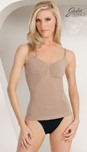 julie france JF009 cami shaper