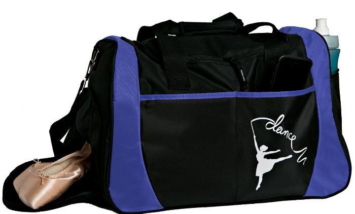 dda3baf2f080 horizon dance 8140 spirit gear duffel,horizon,dance duffel,dance ...