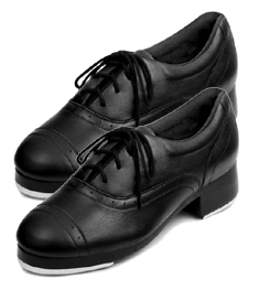bloch s0313l jason samuel smith ladies tap shoe