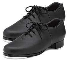 bbloch s0381l ladies tap shoe, respect ladies tap shoe, oxford tap shoe, tap shoes, tap dancing, women's tap dancing shoes, dance shoes
