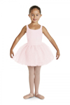 childrens dancewear