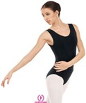 fitness leotards
